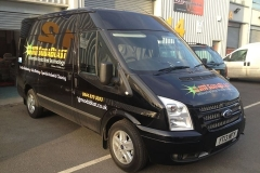 New-van-has-arrived-looking-good